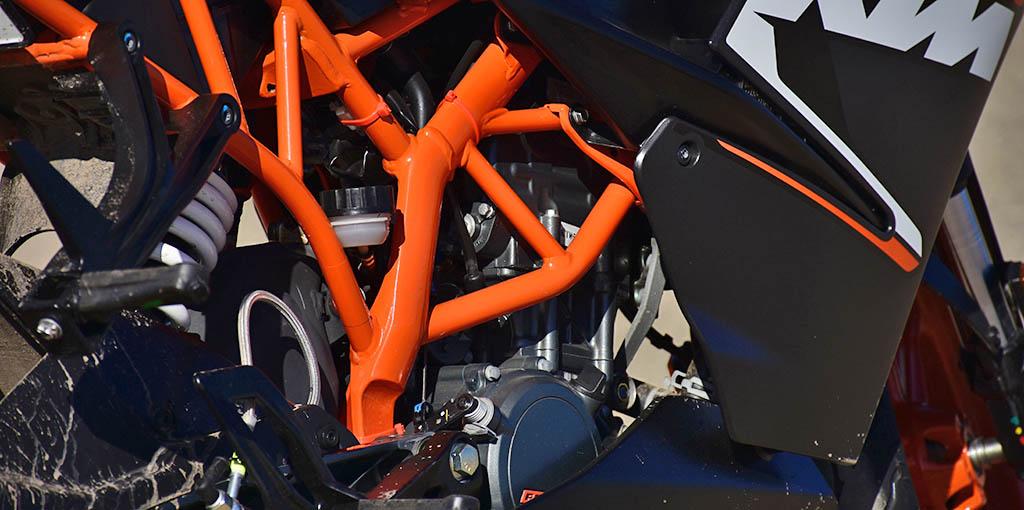 KTM RC 200- detalles_DSC2564