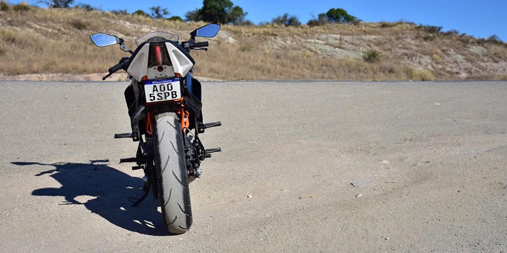 KTM RC 200- detalles_DSC2565