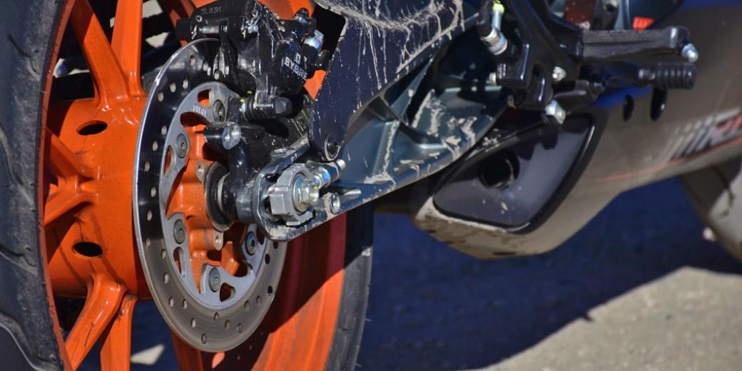 KTM RC 200- detalles_DSC2570