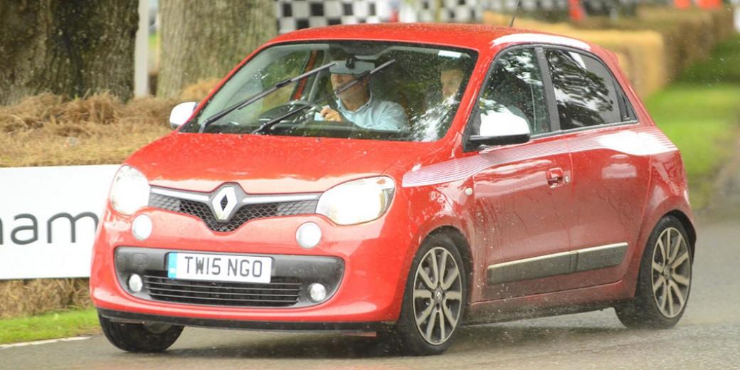 Renault – DSC_0524
