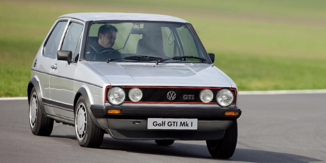 Volkswagen – 4386
