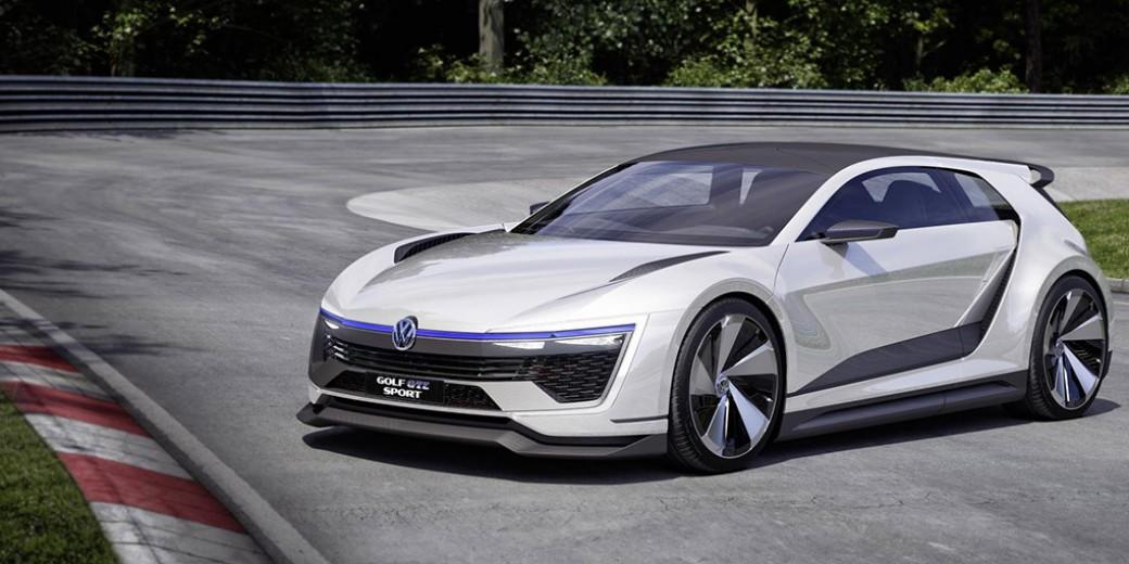 Volkswagen – Golf_GTE_Sport_04