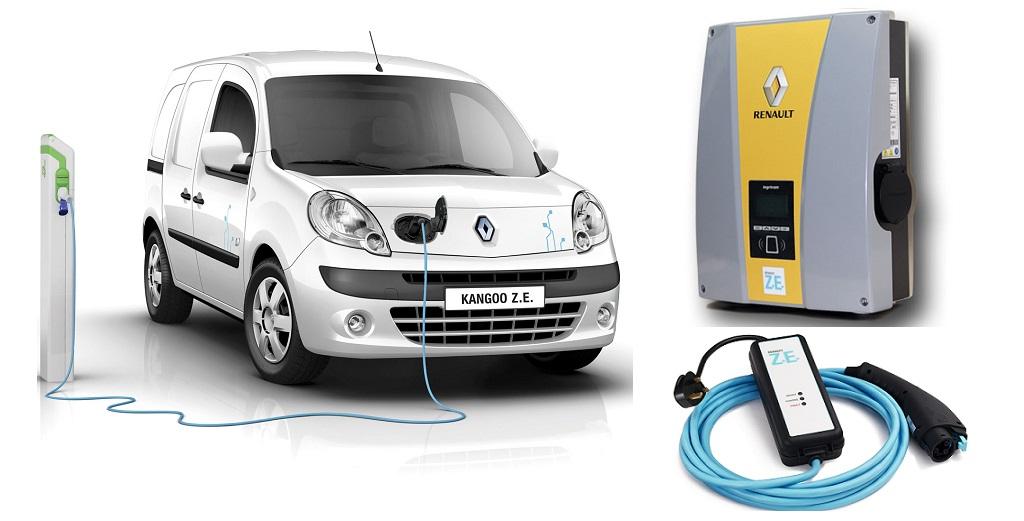 Autos Electricos Saldran Mas Baratos Y Podrian Ensamblarse En La