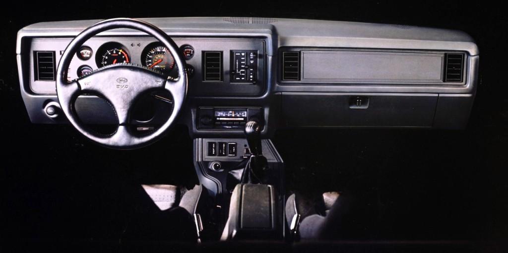 1984 SVO (1)