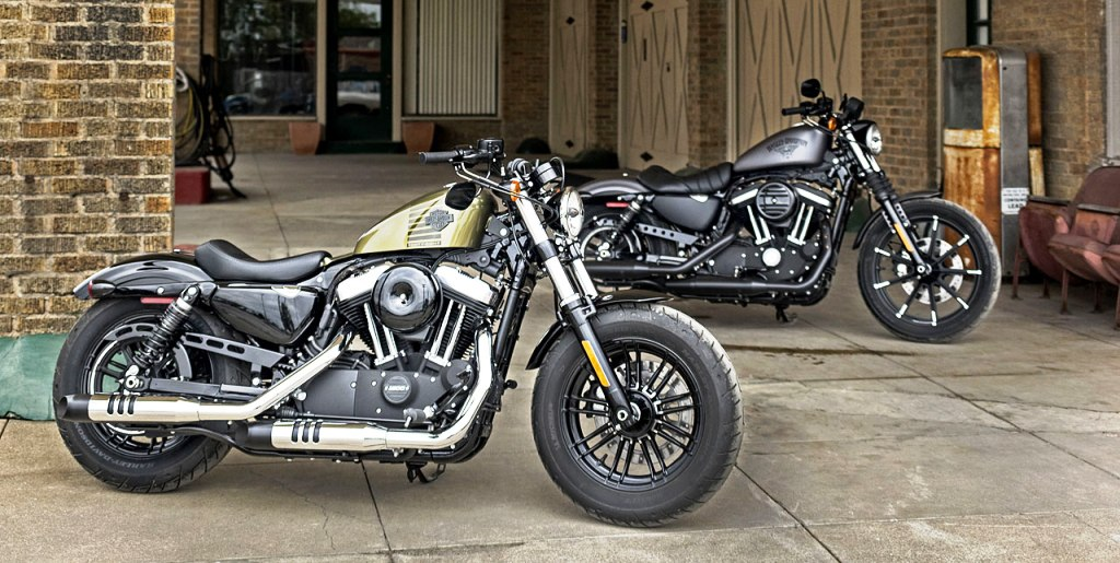 2016-Harley-Iron-and-Forty-