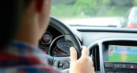 seguridad-autos-portada