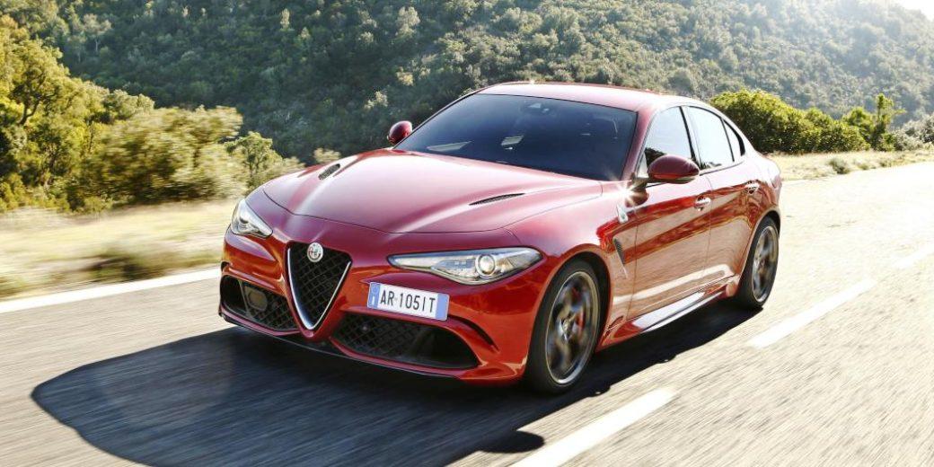 Alfa-Romeo_Giulia-Quadrifoglio_21