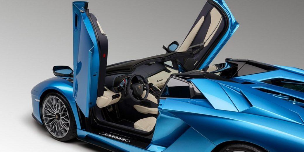 Lamborghini aventador-s-roadster-06