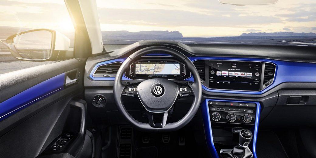 Volkswagen T-Roc (2)