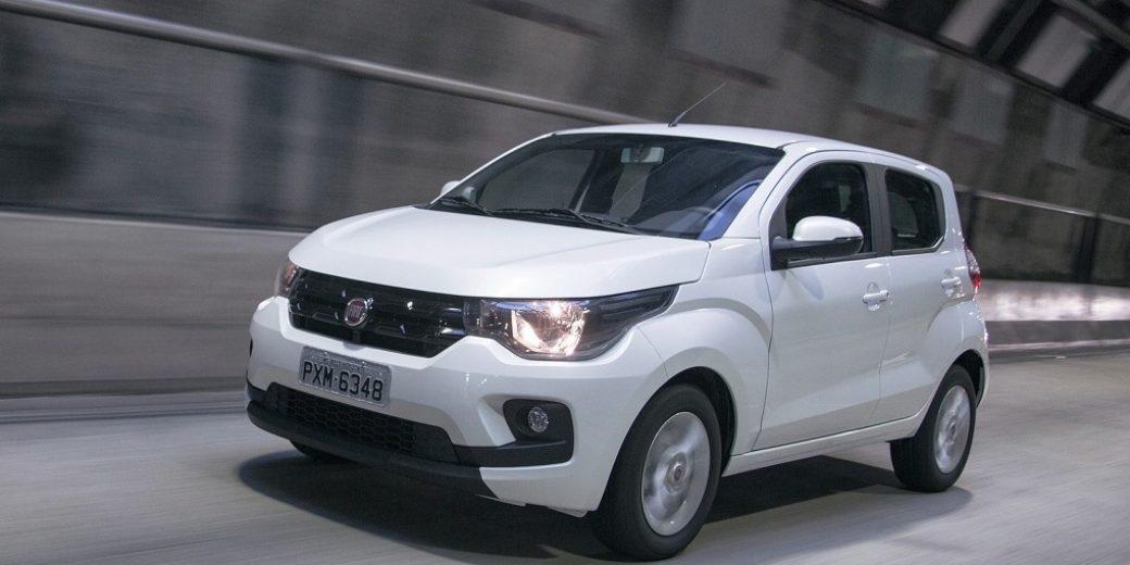 Fiat Mobi2