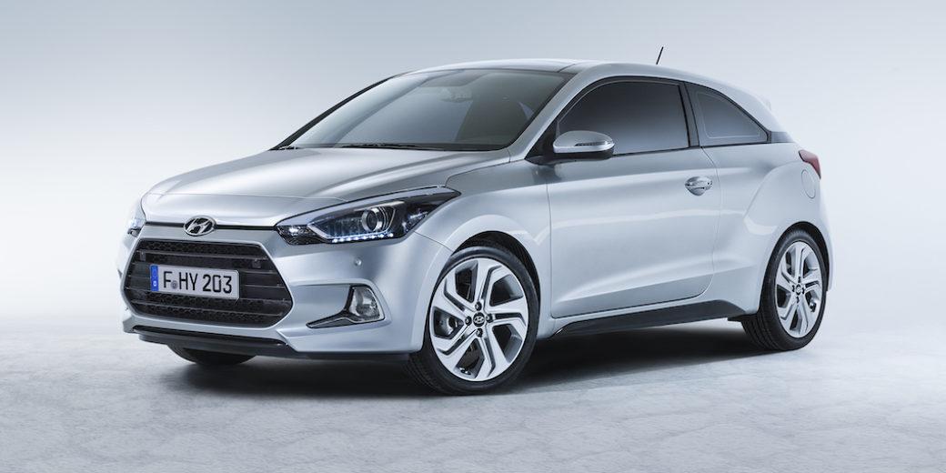 Hyundai i20 ok 1