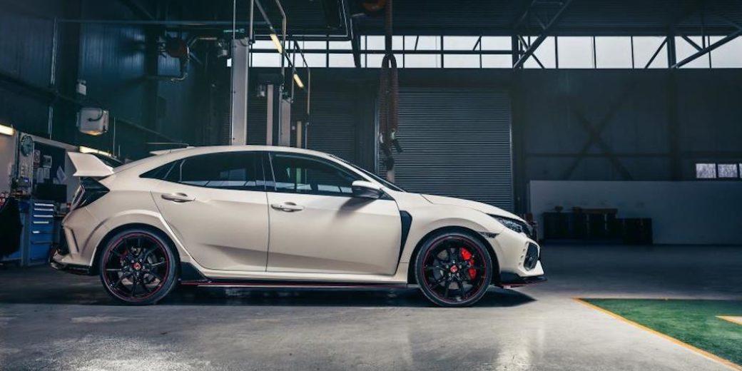 Honda_Civic_Type_R