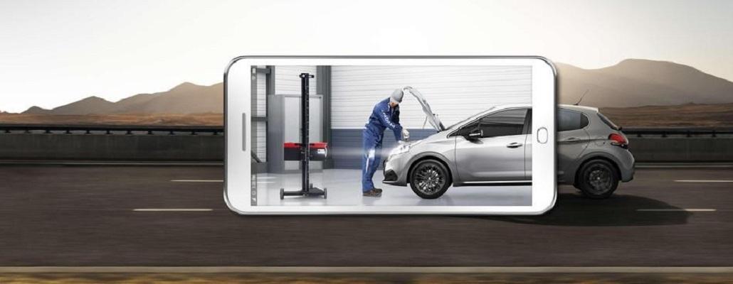 ¿Qué hacer si vence el service de tu auto en plena cuarentena?