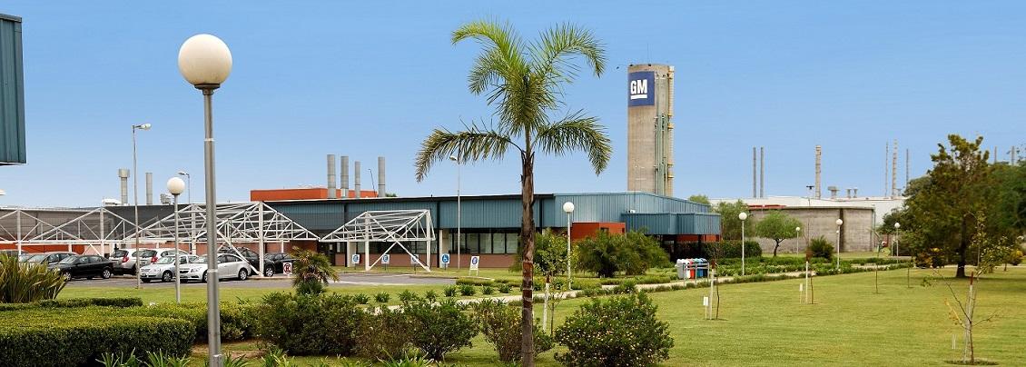¿Cómo es el acuerdo de General Motos con Unilever?