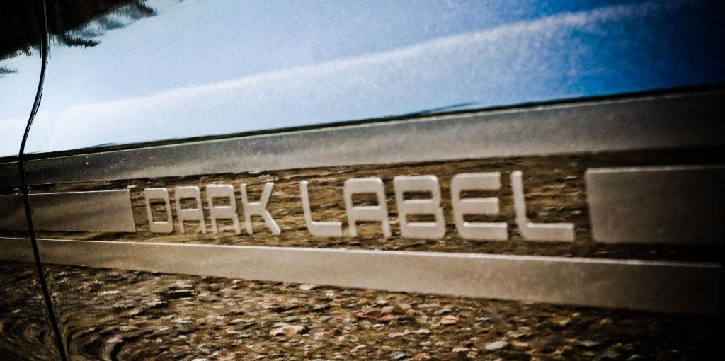 Amarok Dark Label_16