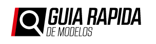 Guia Rapida de modelos - Logo motriz-01