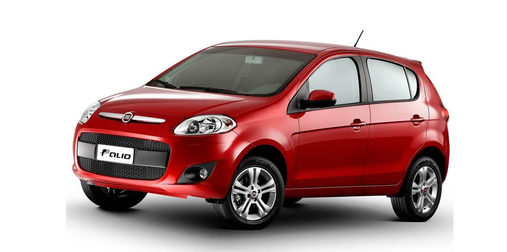 Fiat-Palio-Charry-Colour