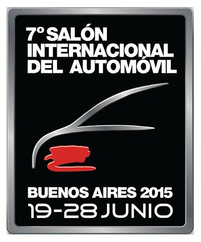 Logo Salón Buenos Aires-2015