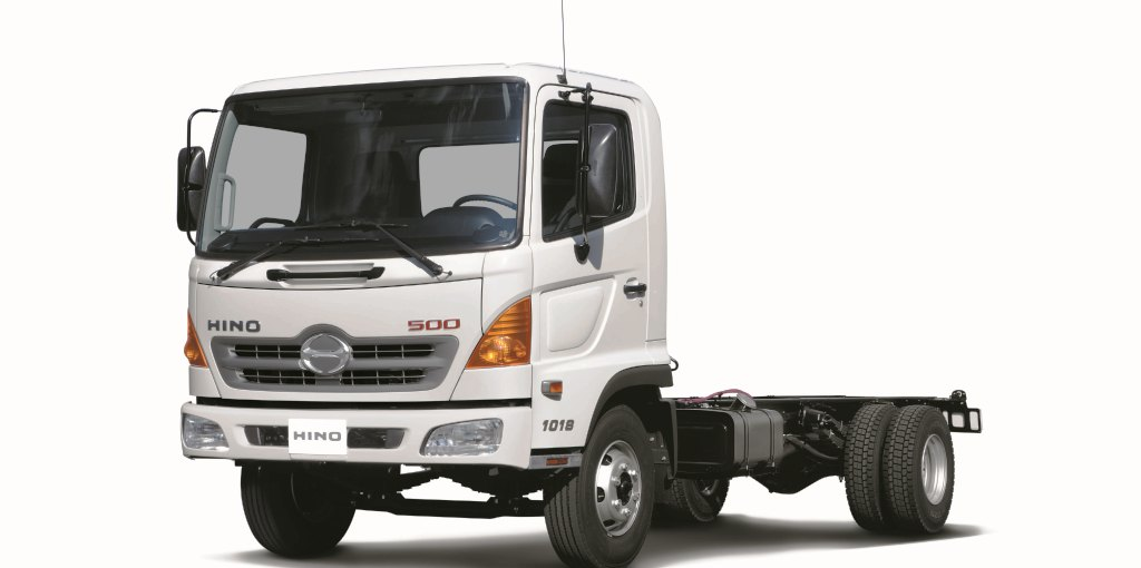 Hino-500-5