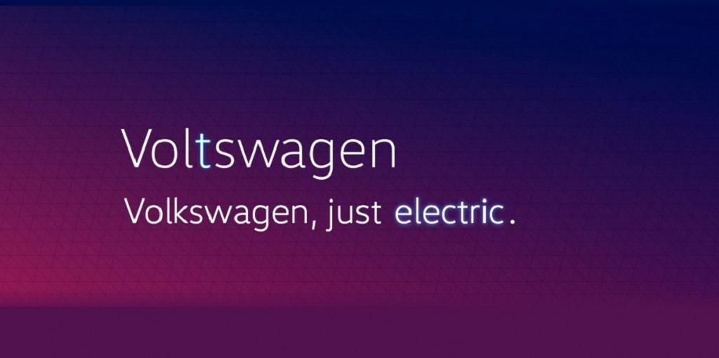 Día de los inocentes: la broma del cambio de nombre por el que podrían  multar a Volkswagen